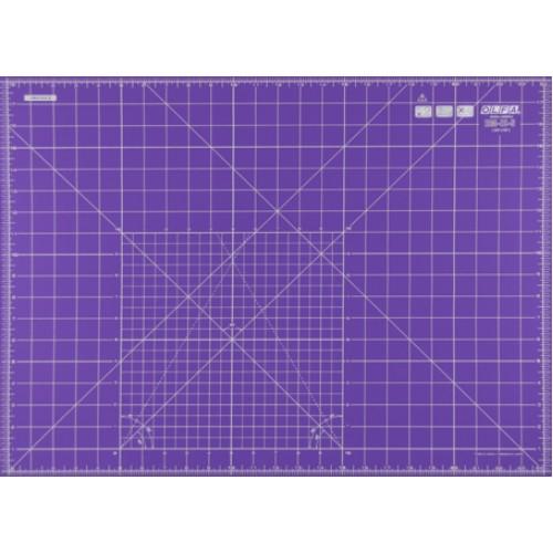 OLFA RM-IC-S коврик для раскроя 45-60 см