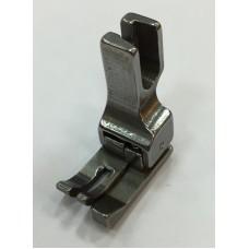 KH CR1/8E лапка подпружиненная правая 3.2 мм