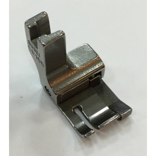 KH CR100 лапка подпружиненная правая 10 мм