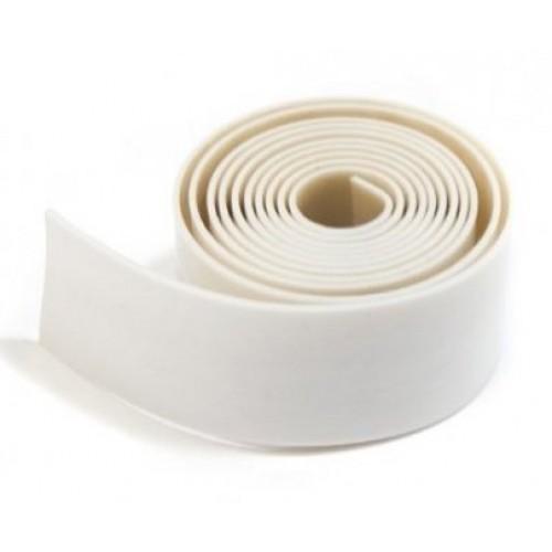 KH ЛТ 1.5 лента тефлоновая на подошву лапок