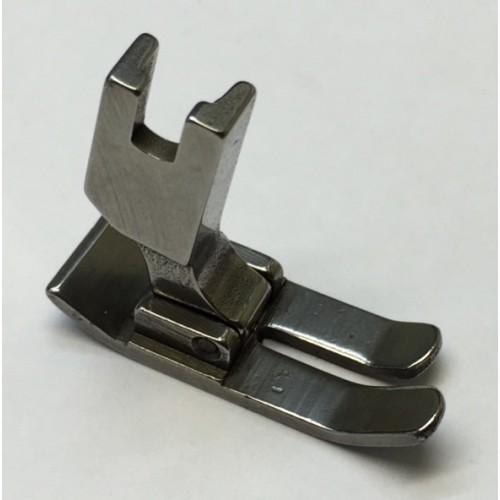 KH P127-NF лапка стандартная с игольным продвижением