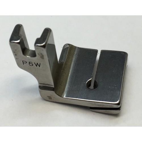 KH P5W лапка для сборки широкая