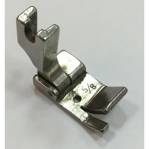 KH SP-733 лапка к окантователю 5/8 15.9 мм