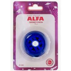 Alfa AF-3402 сантиметр рулетка