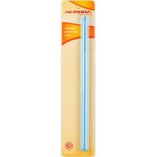 Aurora AU-325 карандаш для квилтинга синий