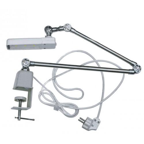 Aurora HM-98T LED светильник ПШМ