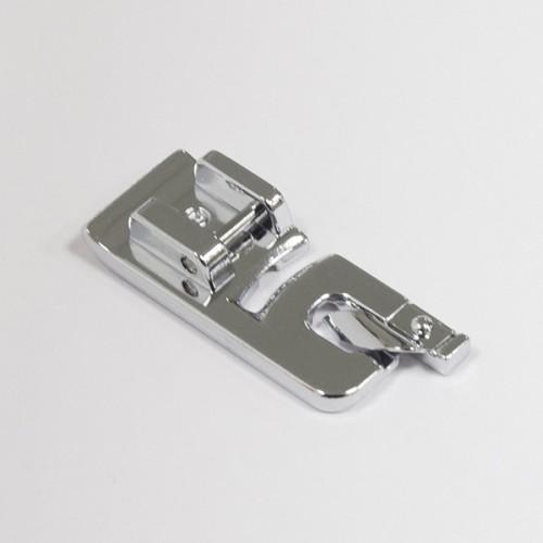 Family 2326 лапка для подрубки 6 мм