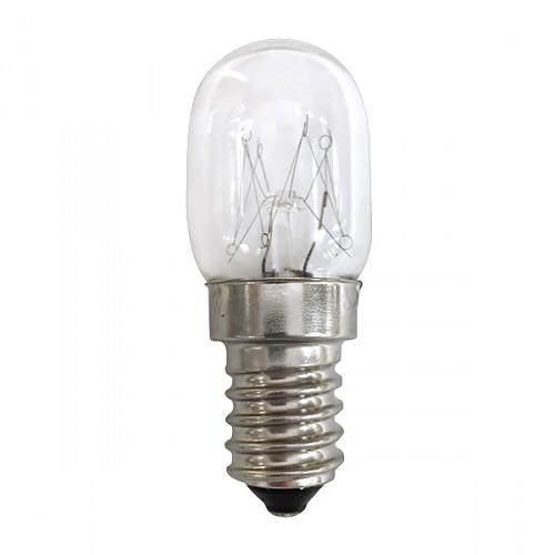 Family 2358 лампа винтовая