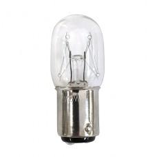 Family 2359 лампа вставляющаяся