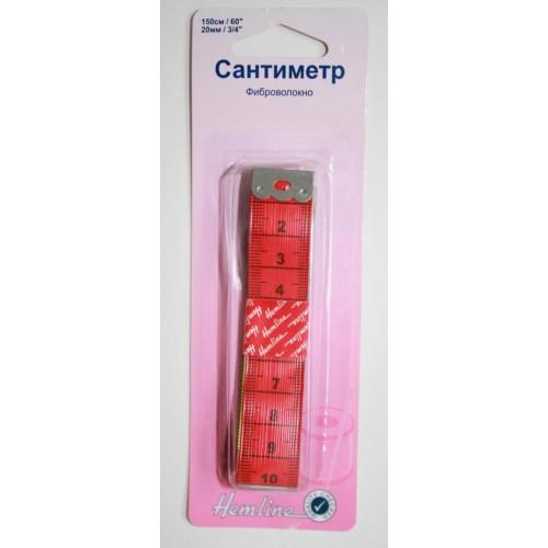 Hemline 266 сантиметр с цветными секциями