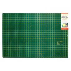 Hemline ER4090 коврик раскройный 60-90 см