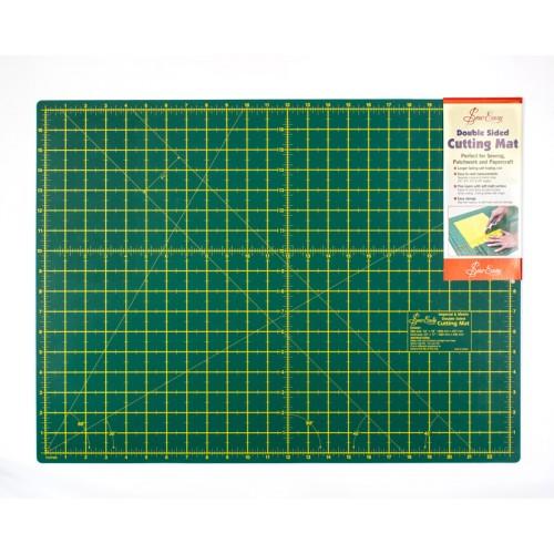 Hemline ER4091 коврик для раскроя 45-60 см