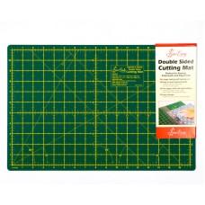 Hemline ER4092 коврик раскройный 30-45 см