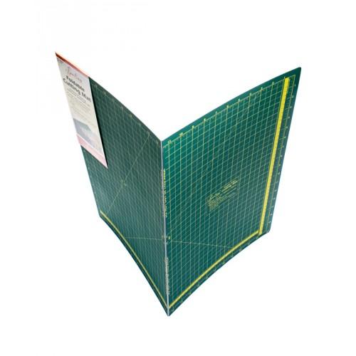 Hemline ER4094 коврик раскройный 45-60