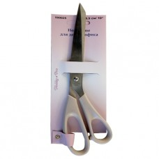 Hobby & Pro 590025 ножницы для дома и офиса