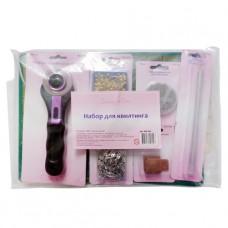 Hobby & Pro 890900 набор для квилтинга