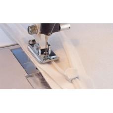 Husqvarna 4126870-45 лапка для потайной молнии ко всем моделям