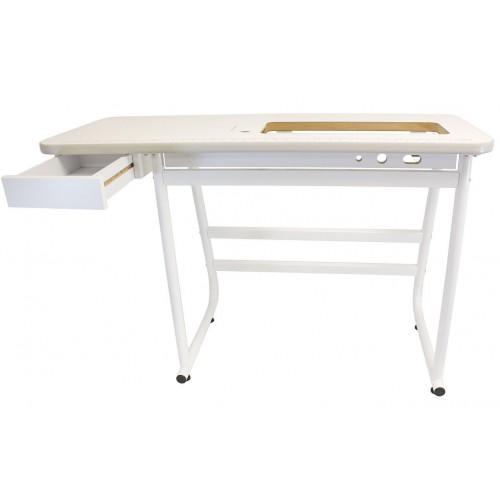 Janome 494702002 стол для швейной машины