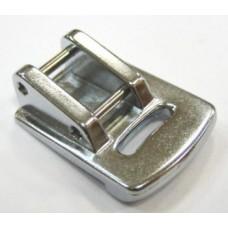 Janome 200003102 лапка для присбаривания горизонтальный челнок