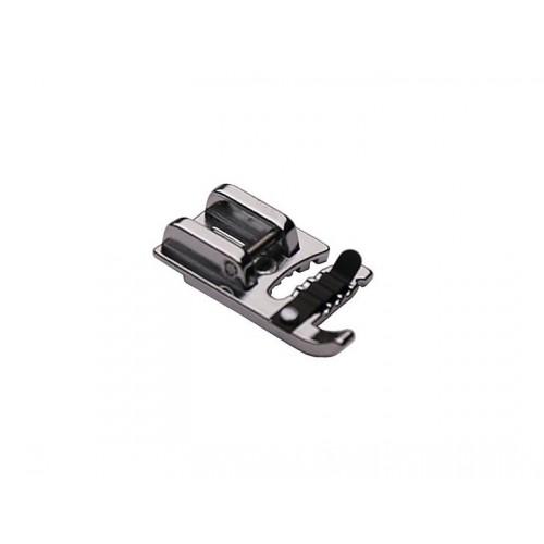 Janome 200345006 лапка для 3-х шнуров горизонтальный челнок