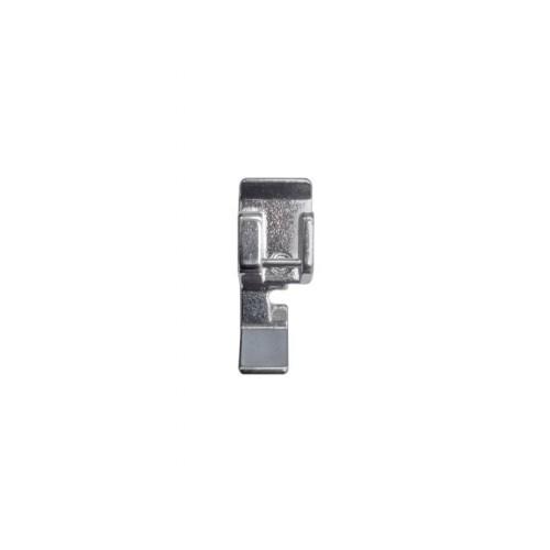 Janome 611406002 лапка для молнии односторонняя вертикальный челнок
