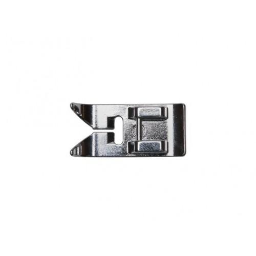 Janome 611511001 лапка зиг-заг вертикальный челнок