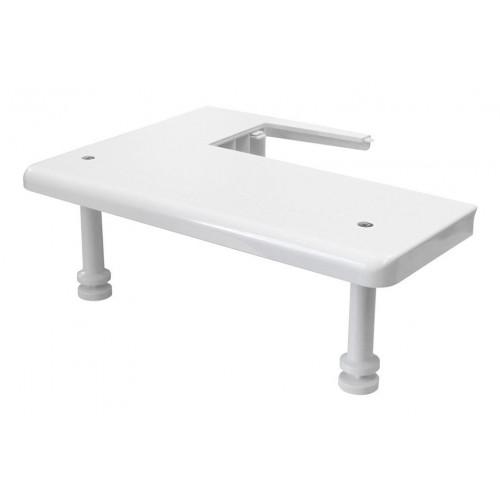 Janome 795812008 столик приставной к Cover Pro