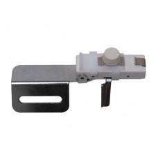 Janome 795816105 направляющая для резинки 6-8.5 мм для Cover Pro