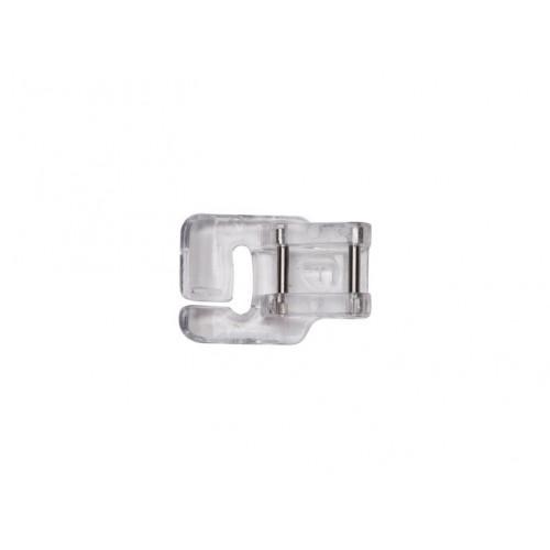 Janome 820815002 лапка для аппликации горизонтальный челнок