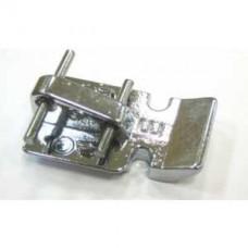 Janome 823803006 лапка для молнии горизонтальный челнок