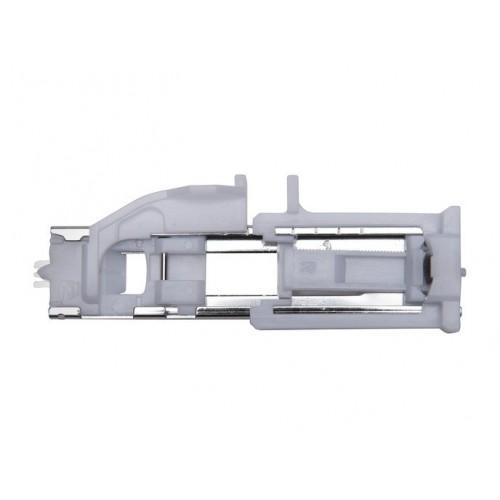 Janome 830823026 лапка для петли автомат горизонтальный челнок
