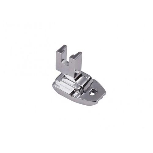 Janome 941515000 лапка для потайной молнии с лапкодержателем