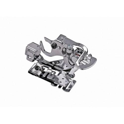 Janome 941623000 аппарат для складок вертикальный челнок