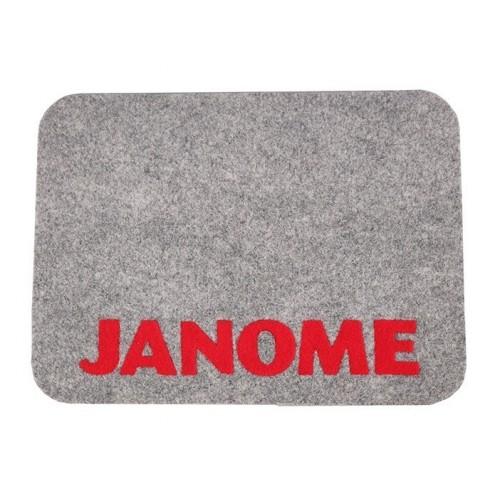 Janome коврик для швейной машины