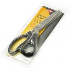 Kleiber 920-42 ножницы зиг-заг 235 мм
