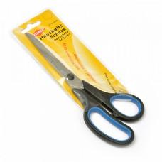 Kleiber 920-92 ножницы 215 мм