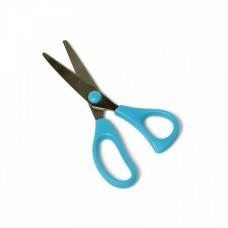 Kleiber 920-98 ножницы детские