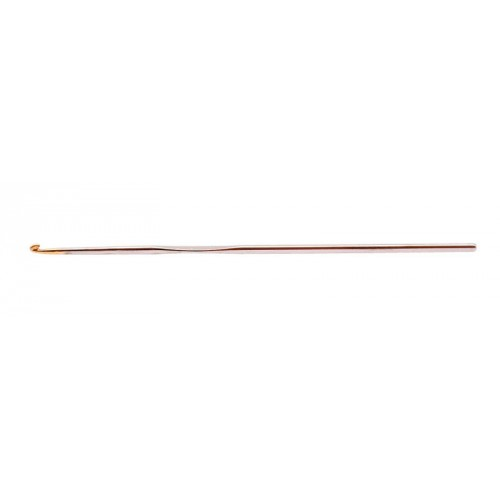 KnitPro 30764 крючок для вязания 1.25 мм Steel