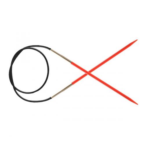 KnitPro 51111 спицы круговые 100/3.5 Trendz
