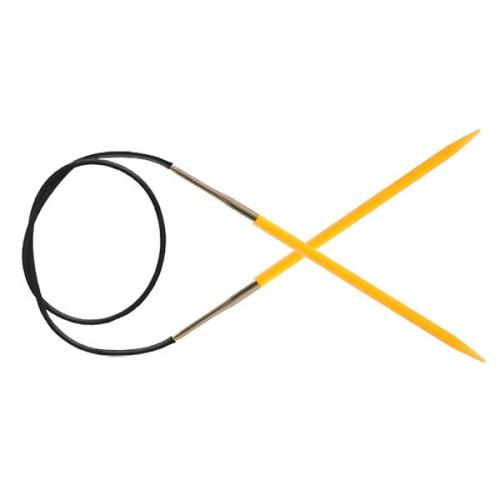 KnitPro 51113 спицы круговые 100/4 Trendz