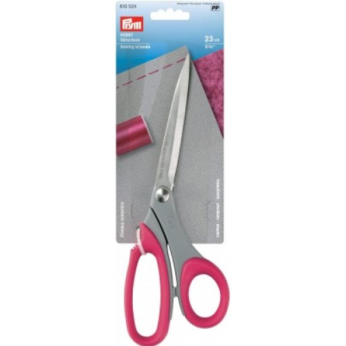 Prym 610524 ножницы для шитья 23см