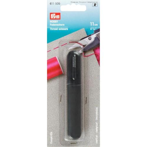 Prym 611505 ножницы сниппер для подрезки нитей