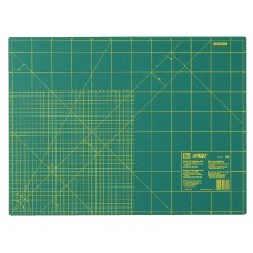 Prym 611386 коврик для раскроя 30-45 см