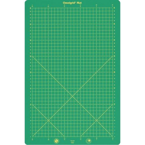 Prym 611459 коврик раскройный 30-45 см