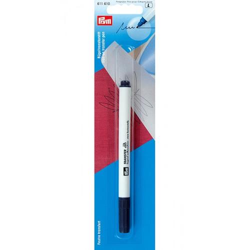 Prym 611610 маркер для перевода утюгом