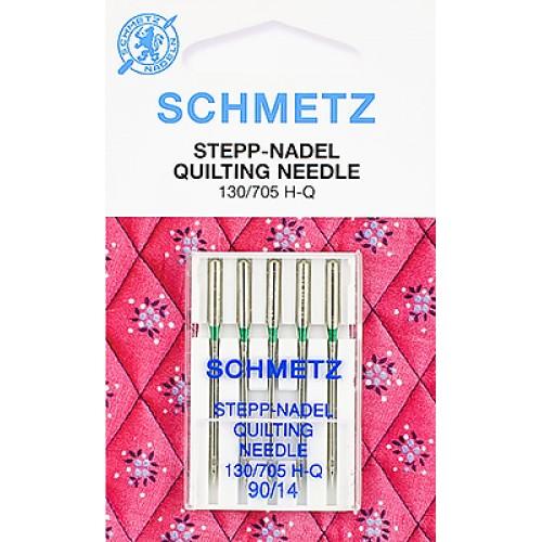 Schmetz иглы для квилтинга 90