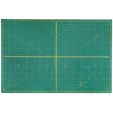 Sew Mate DW-12121 коврик для пэчворка 60-90 см