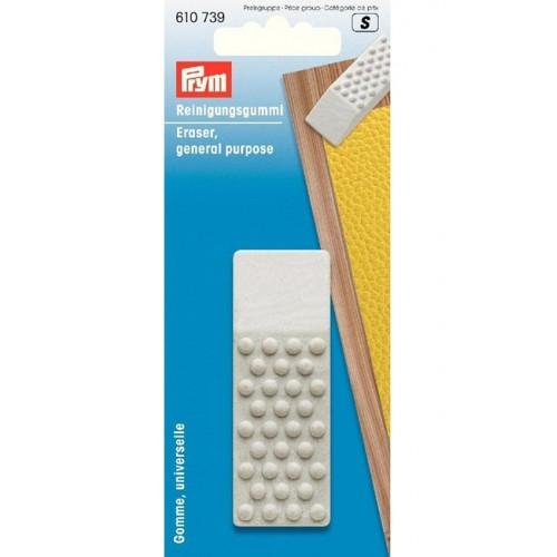 Prym 610739 ластик универсальный