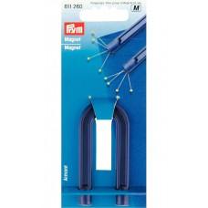 Prym 611260 Подковообразная магнитная игольница