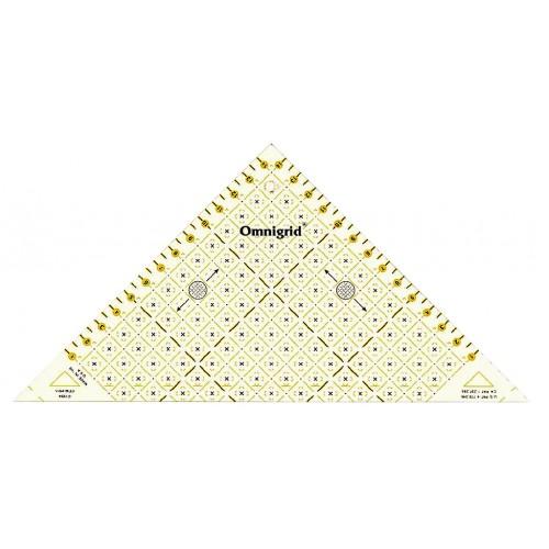 Prym 611314 треугольник для пэчворка